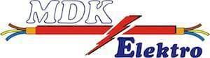 MDK Elektro